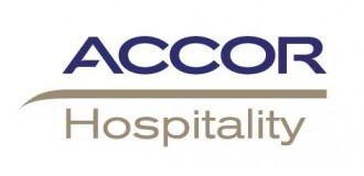 Accor Hospitality Nederland