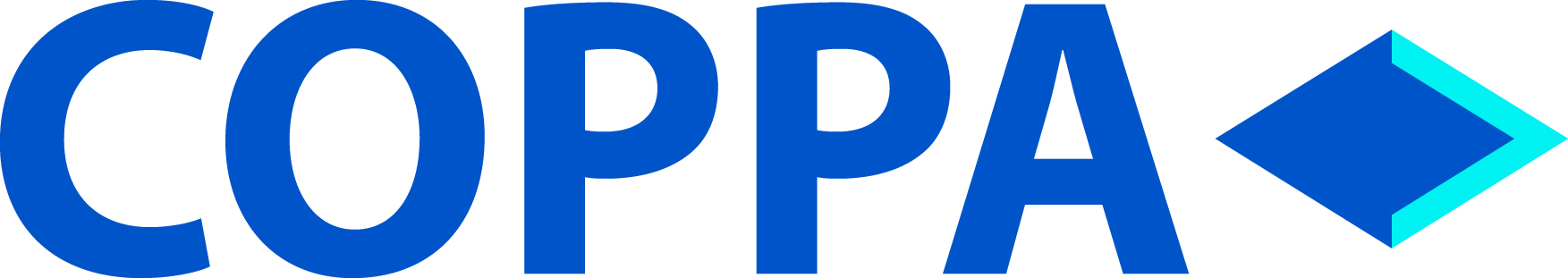 coppa-consultancy