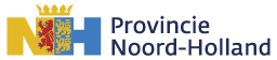 provincie-noord-holland