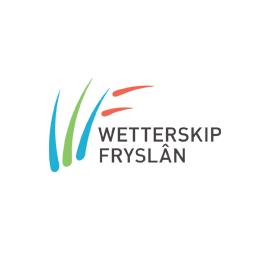 wetterskip-fryslan