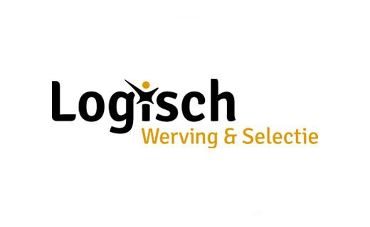 logisch-werving-amp-selectie