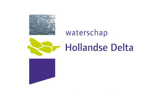 waterschap-hollandse-delta