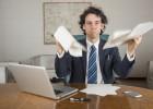 MKB is niet positief over Aanbestedingswet 2012