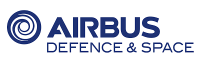 airbus-defence-space-netherlands-b-v
