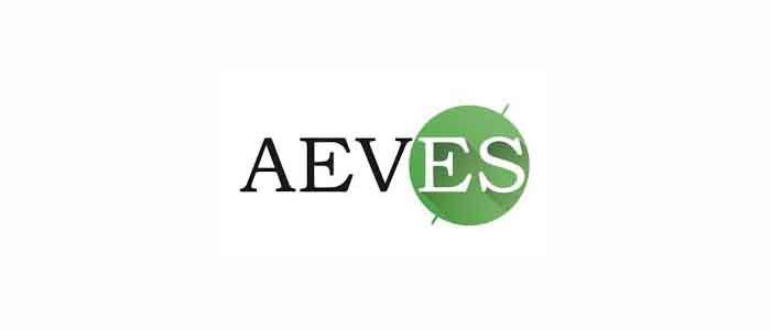 Aeves