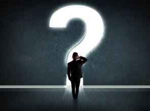 Waar blijft de commotie over de nieuwe richtlijnen?