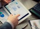 Onderzoek naar drijfveren van publieke inkopers