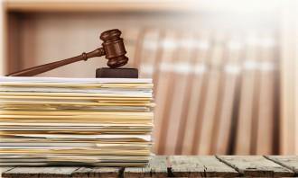 Centric sleept KPMG weer voor de rechter