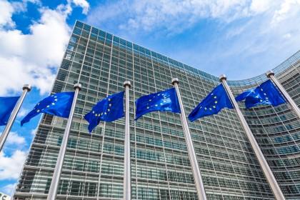 drempelwaarden-europese-aanbesteding-voor-het-eerst-in-tien-jaar-omlaag