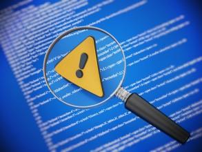 Cybercriminaliteit kost publieke sector 2,4 miljard