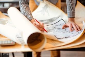 Kapitaalvernietiging in bouwaanbestedingen