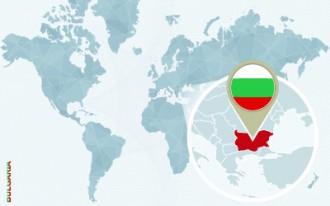 Bulgarije gunt mensensmokkelaar opdracht vervoeren asielzoekers