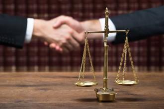 Ruimere toepassing artikel 2.116: meer transparantie bij aanbestedingen