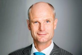 """VVD: """"Geen kaders voor leverancierskeuze"""""""