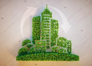 Rijksvastgoedbedrijf realiseert bouwinnovatie met tijdelijke Rechtbank