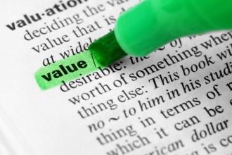"""""""Inkoop creëert maatschappelijke waarde"""""""