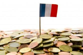 Franse mega-order om fabrikant te redden