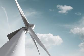 26 inschrijvingen windenergie op zee Borssele