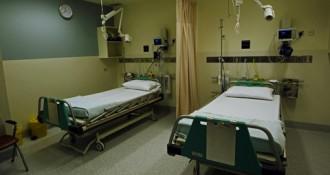 'Ziekenhuis moet bezuinigen'