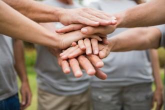 Betere samenwerking moet voor betere aanbestedingen zorgen