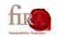 FIRA_briefpapier_9.indd