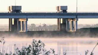 Rijkswaterstaat zoekt ruimte in de Aanbestedingswet