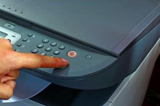 BZK start aanbesteding printers en mobiele apparatuur