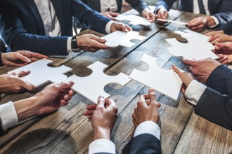 Adjust en MediQuest lanceren Roadmap Resultaatsturing
