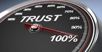Menzis en Philadelphia kopen in op basis van vertrouwen