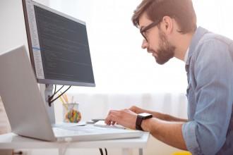 IT-bedrijven hebben weinig kans op winnen aanbesteding