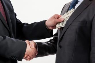 Miljardenclaim tegen Petrobras door corruptieschandaal