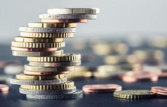 Waarde aanbestedingen Europa is 450 miljard euro