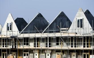 Blok wil minimumeisen voor duurzaamheid bouw