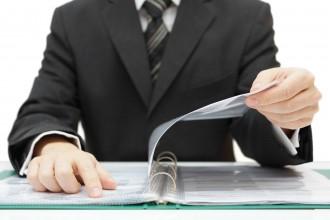 Accountants schrijven niet meer in op aanbestedingen gemeenten