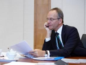 Kamerleden bekritiseren besluit Gids Proportionaliteit