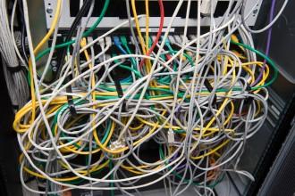 Groningen start aanbesteding ICT