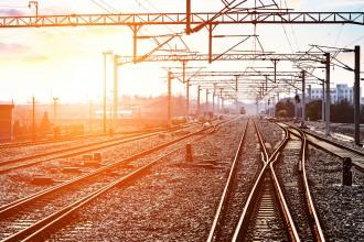 ProRail wil voor 2020 onderhoudsgegevens digitaal delen