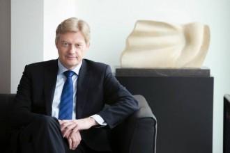 'Europees aanbesteden van jeugdzorg gaat te ver'