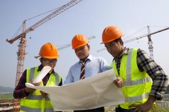 Vaker minimale en maximale prijs bij bouwopdrachten