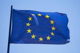 """CDA: """"Europese aanbestedingen zijn een enorme bureaucratie"""""""