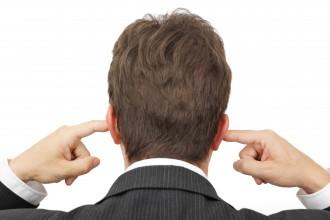 Gebrek aan communicatie groot probleem bij aanbesteden