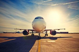 Geen geschikte inschrijving op aanbesteding regeringsvliegtuig