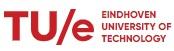 technische-universiteit-eindhoven