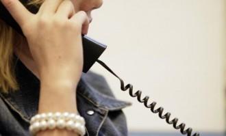 Gemeenten moeten inkoop Kindertelefoon regelen
