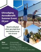 Summevent-mailing