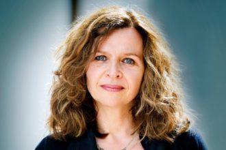 Schippers: Onderhandelingen geneesmiddelen bespaart 155 miljoen euro