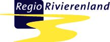 regio-rivierenland