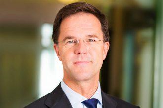 Inkoop met Rutte III; het vertrouwen in de toekomst waard?!