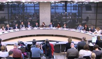 Kamer wil transparantie van farmaceutische industrie