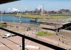 Zeesluis IJmuiden 138 miljoen duurder dan verwacht